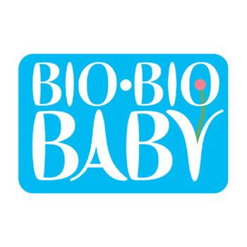 bio bio baby rivenditore bologna