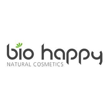 bio happy bologna