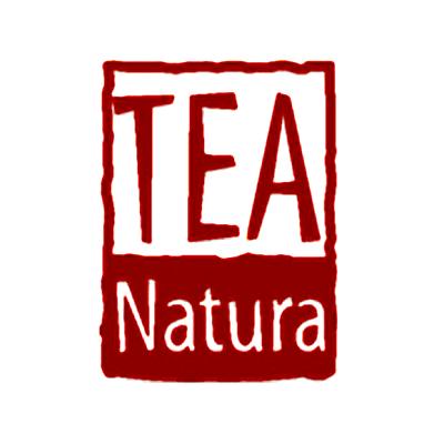 tea natura rivenditore