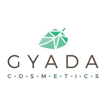 gyada cosmetics rivenditore