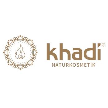 khadi naturprodukte rivenditore