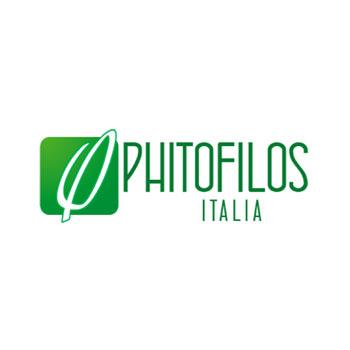 phitofilos italia rivenditore