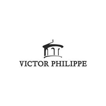 victor philippe rivenditore